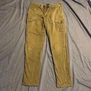 Goodale Chino pants size 28